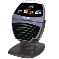 contactless-4500