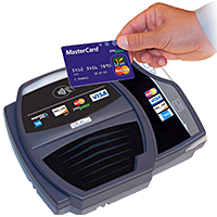 contactless-4500M