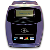 contactless-5000M