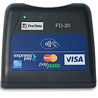 contactless-fd20